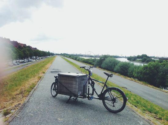 lastenrad-goat-cargobike-hamburg_leihen_radpropaganda