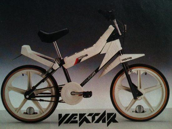 1985_raleigh_vektar