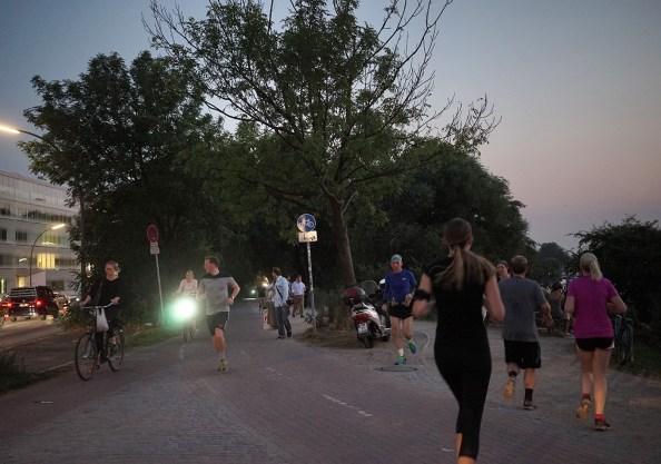breitensport-radweg-alster-hamburg-fahrradstrasse_dsc08508