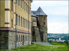 Burg Oelsnitz