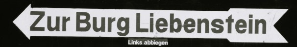 Rheinsteig_2015_12565