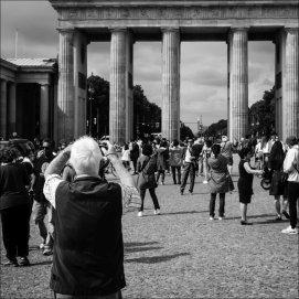 ww_berlin-242113907