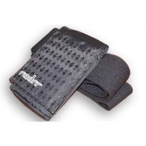 Biohazard Insulin Pump Case + Belt