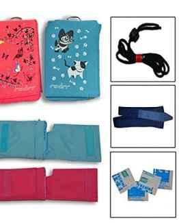 Girls-Value-Pack-Case-for-Insulin-Pumps-B01MCW2QA7