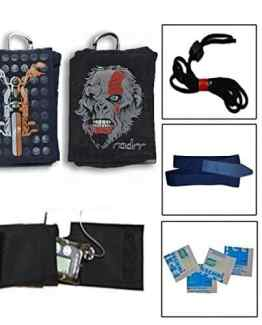 Insulin-Pump-Case-Value-Pack-Boys-2-Cases-and-Belt-B01J5DM2VC