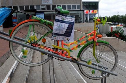 k-Fahrrad-Sternfahrt_DO_007