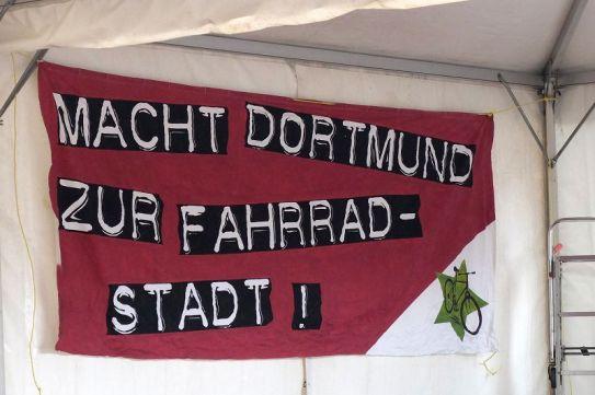 k-Fahrrad-Sternfahrt_DO_030