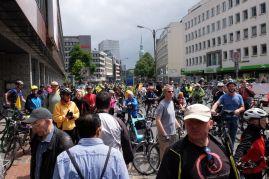 k-Fahrrad-Sternfahrt_DO_053