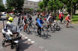 k-Fahrrad-Sternfahrt_DO_141