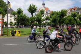 k-Fahrrad-Sternfahrt_DO_143
