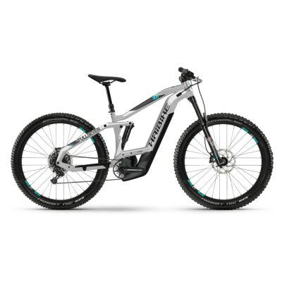 Haibike SDURO FullSeven LT 7.0 i625Wh E-Bike 12-G SX 2020