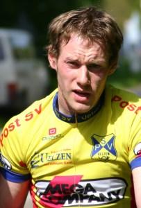 Sebastian Hasler