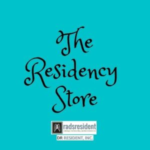 The Residency Store