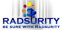 Radsurity