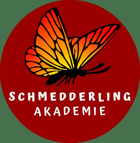 """Überraschung... : Die Schmedderling Akademie auf Udemy & die """"Impostor Syndrom"""" - Kurs Preview"""