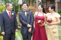 (C)Raduban Photography weddings