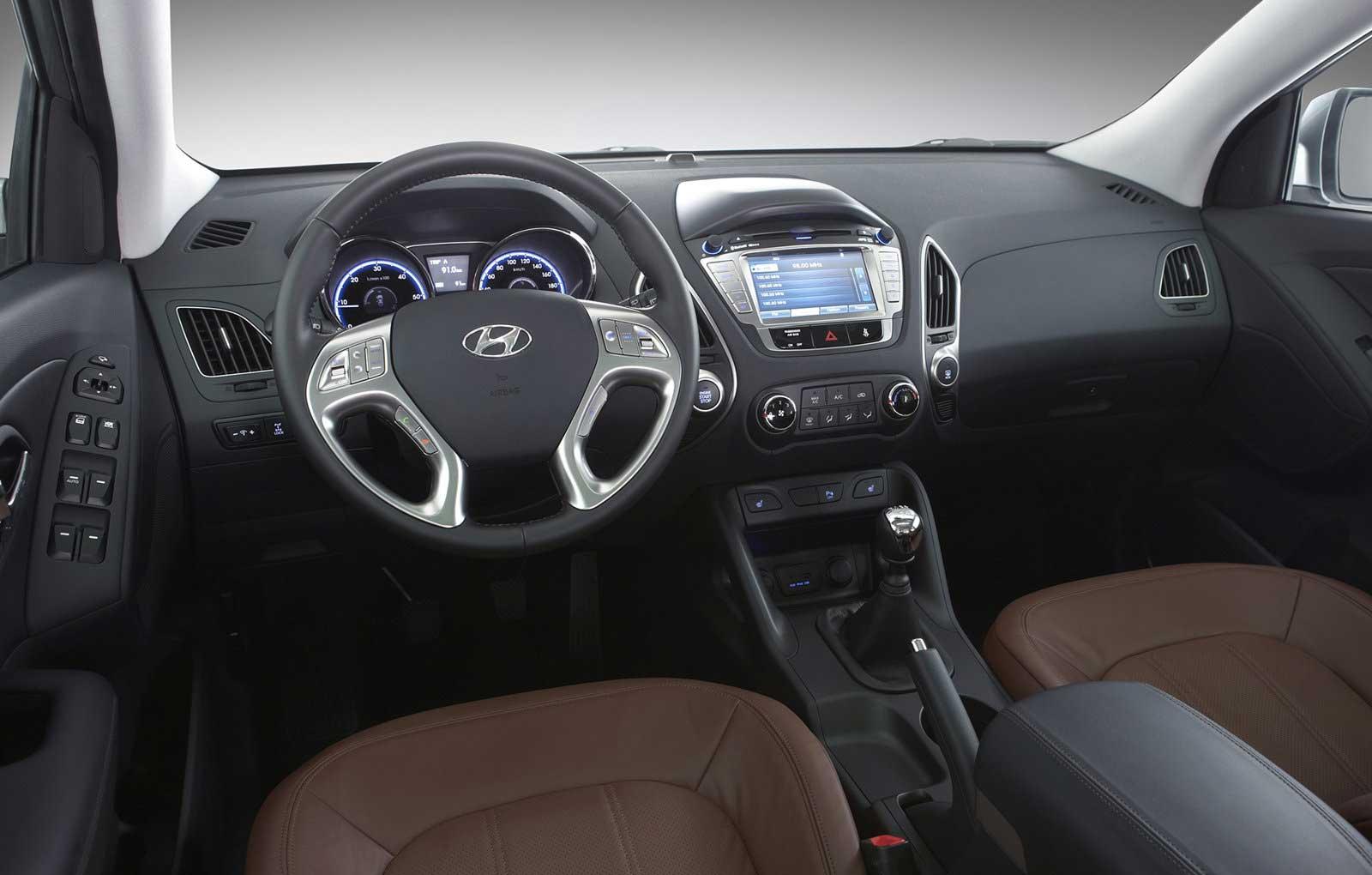 Hyundai ix35 (3)