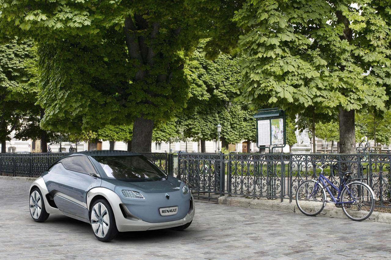 Renault ZOE (4)