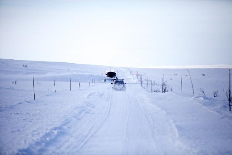 Дорога_на_Териберку_зимой