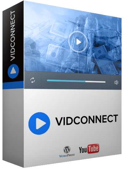 vidconnect