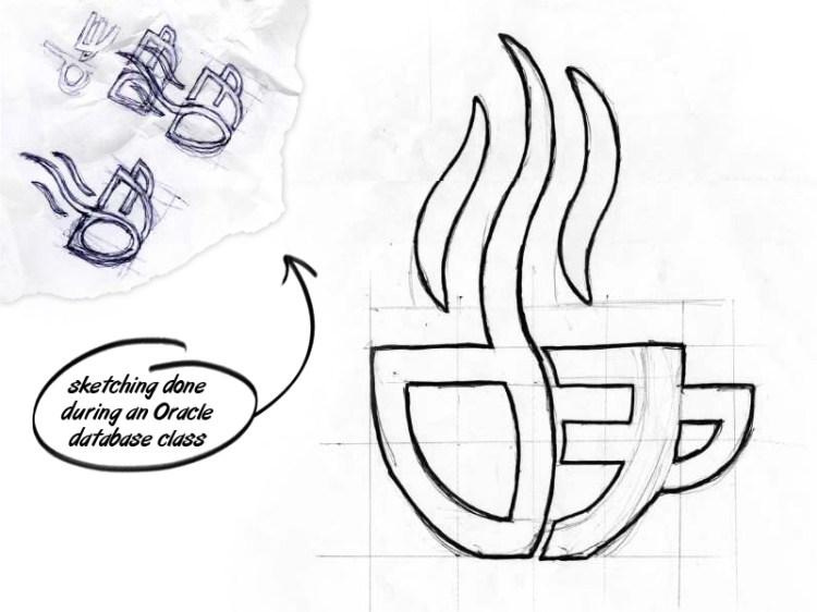 the-ceasca-de-cultura-identity-design-process-05