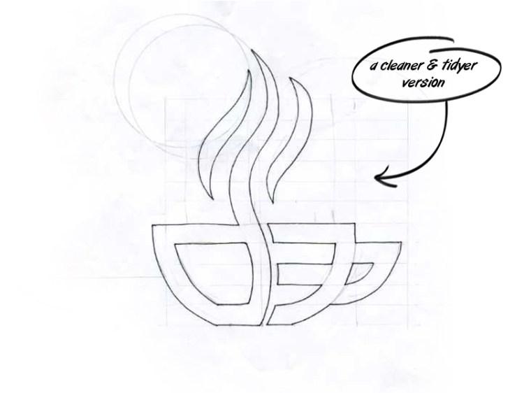the-ceasca-de-cultura-identity-design-process-06