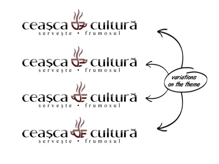 the-ceasca-de-cultura-identity-design-process-07