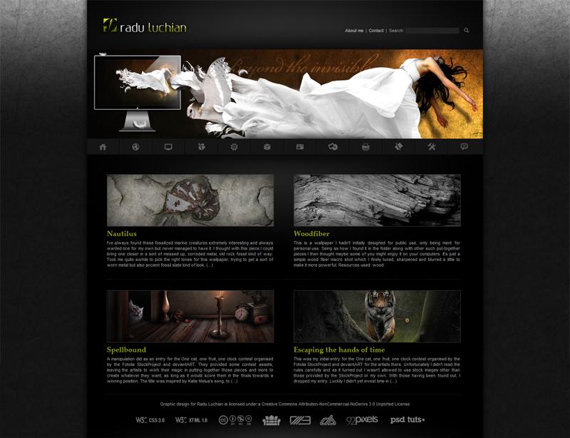 new-website-blog-2