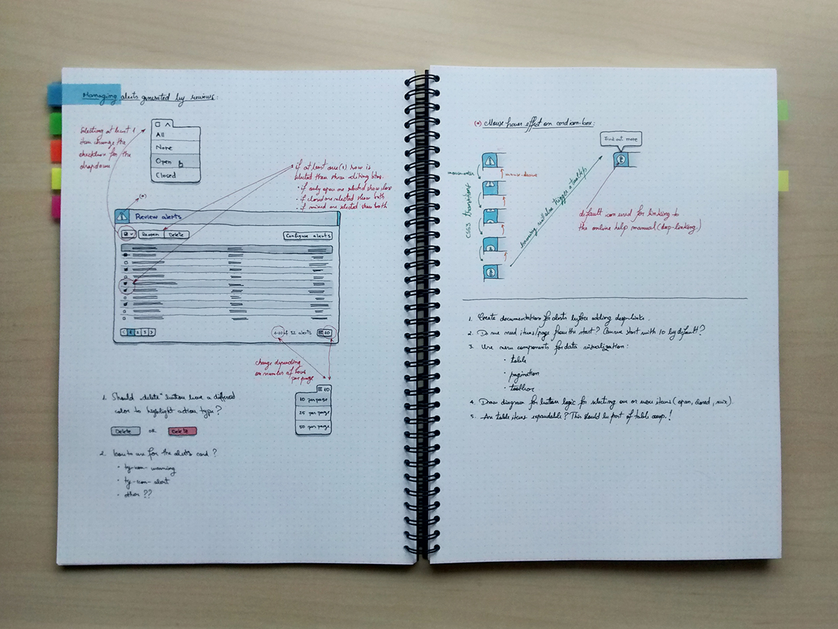 sketching-the-web-card-wireframe