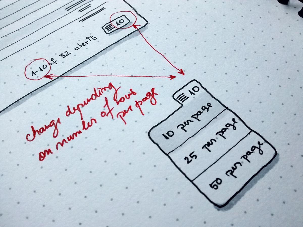 sketching-the-web-dropdown-menu