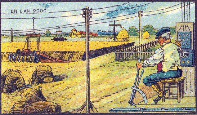 the-year-2000-farming