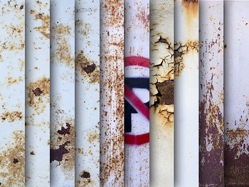 texture-rusty-white-metal