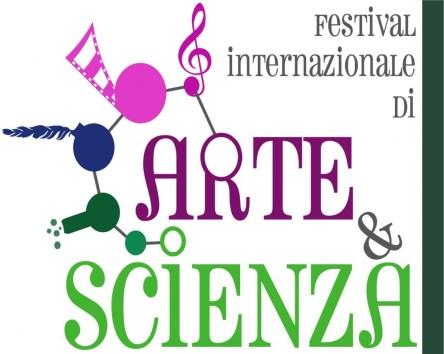 festival Arte e Scienza