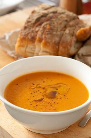 Firinji: Fresh, Mediterranean Cuisine near Radwyn Apartments