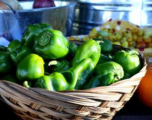 Stock Your Kitchen at Radwyn Apartments With Wallet-Friendly Produce From Gentile's Market