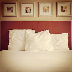 Read These 4 Tips That May Help Your Child Sleep Better at Radwyn Apartments