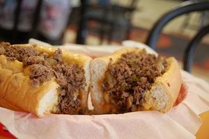 Make the Short Trip From Radwyn Apartments in Bryn Mawr and Enjoy Philadelphia's Iconic Food Experiences