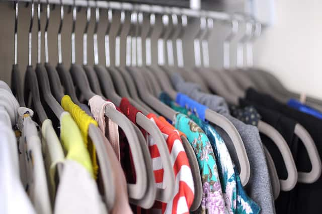 Consign or Shop at Rachelle Boutique and Designer Consignment