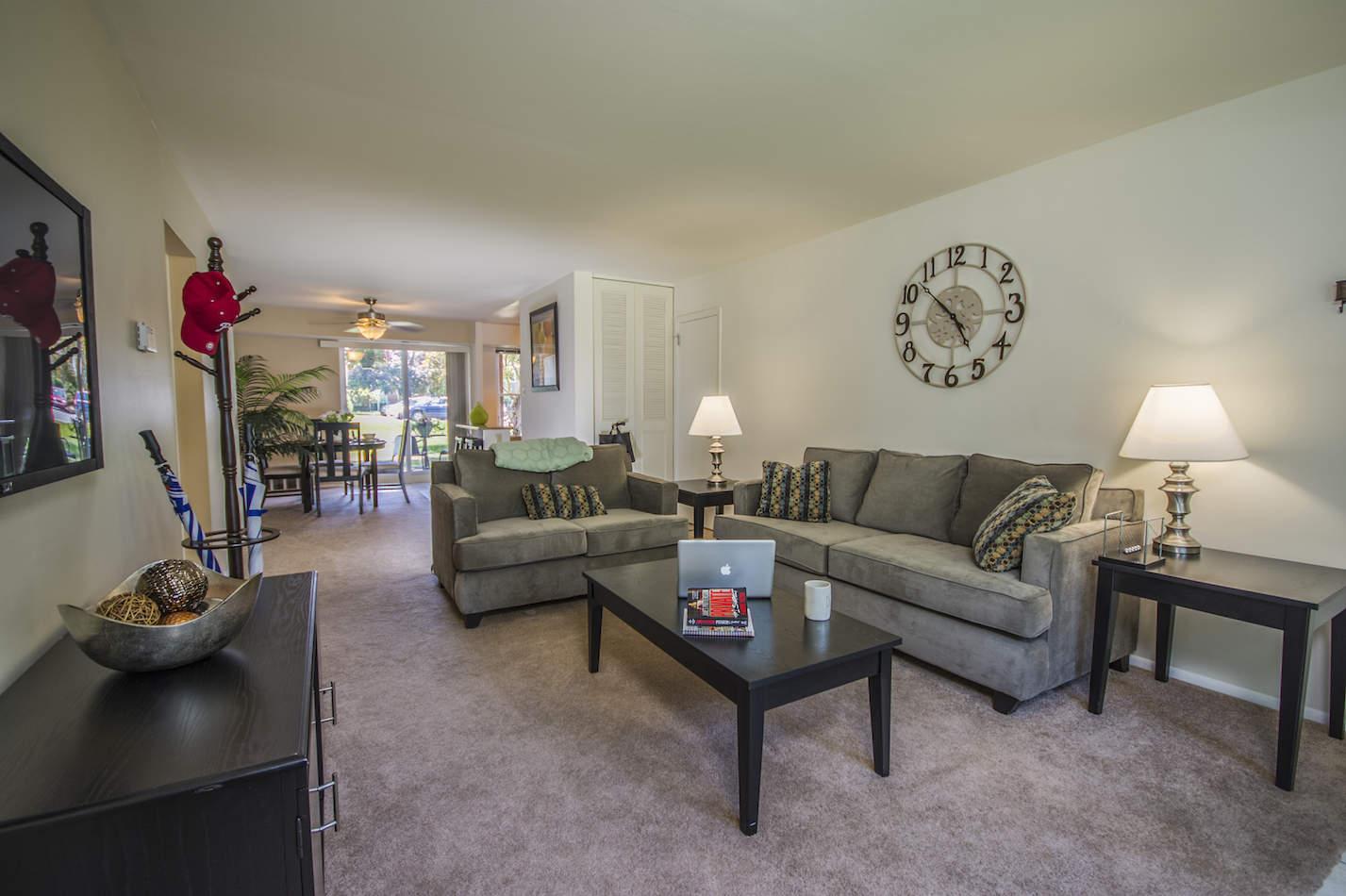 Luxury Apartments Main Line Pa