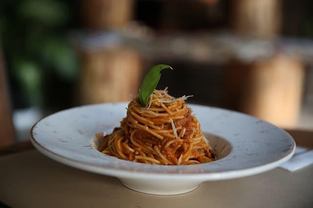 Enjoy Authentic Italian Cuisine at Fraschetta