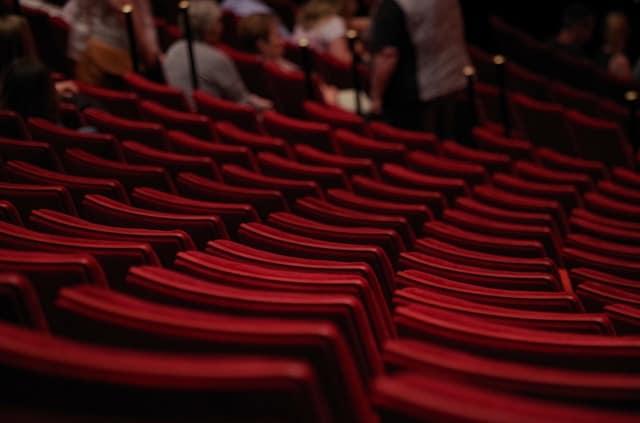 The Bryn Mawr Film Institute: A Must-Visit Venue for Main Line Cinephiles