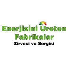 Enerjisini Üreten Fabrikalar - Zirve Özel