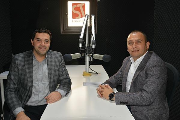 Fanuc Türkiye Robotik Teknik Müdürü Murat Kısa: Fanuc Türkiye Tamir Merkezi Ile Servis Taleplerini Karşılayacağız