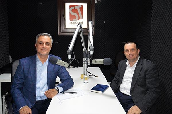 Grundfos İş Geliştirme Müdürü Murat Emir: Yeni çıkan Enerji Verimliliği Yönetmeliği Taslağı