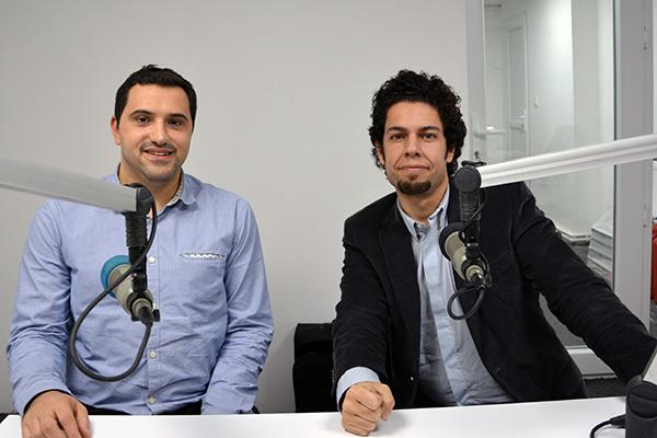 AS Robotic Robotik Ve Otomasyon Sistemleri Müdürü Caner Beykont: Türkiye'nin Robotunu Yapmak Için Kolları Sıvadık