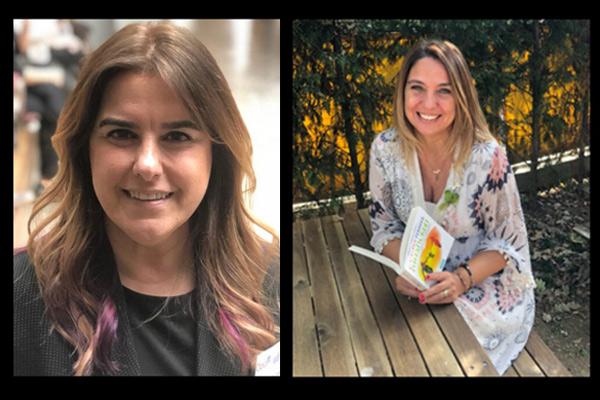 Pozitif Dergisi Yayın Editörü Yaprak Çetinkaya: Gazetecilik, Dergicilik Ve Sektörün Geleceği