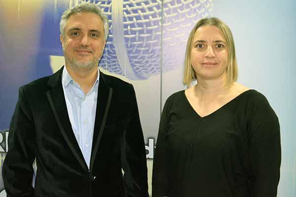 Dekaled Aydınlatma Sistemleri Firma Sahibi Ebru Okutay: Aydınlatmada Enerji Verimliliği