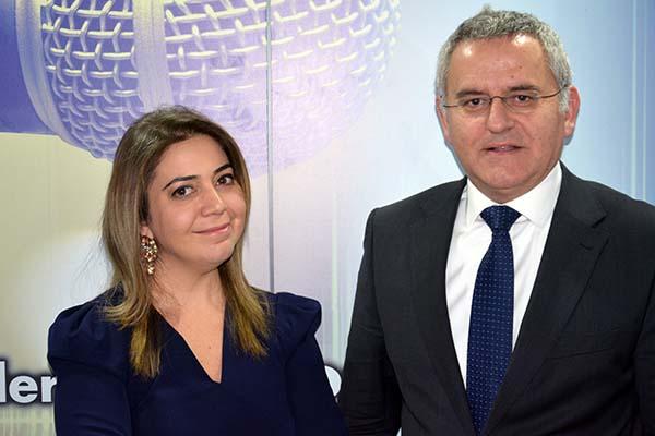 MY Enerji Genel Müdürü Mehmet Yükselen: Çatı Üstü GES Projeleri Ile Endüstriye Yarar Sağlıyoruz
