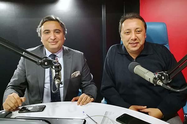 MTK Bearing Türkiye Genel Müdürü Metin Kartal: Rulman Piyasası