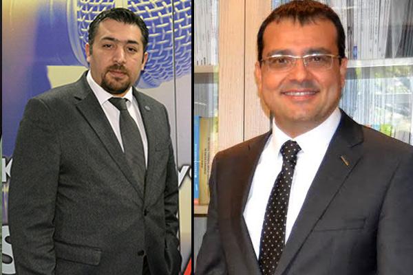 Türk Tarım Alet Ve Makineleri İmalatçıları Birliği (TARMAKBİR) Genel Sekreteri Selami İleri: Tarım Sektörünün Durumu Ve Alınan Ekonomi Tedbirler